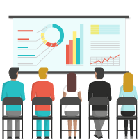 Micro-Internships for Finance & Accounting