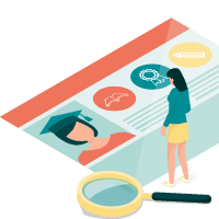 Identify entry-level hiring needs