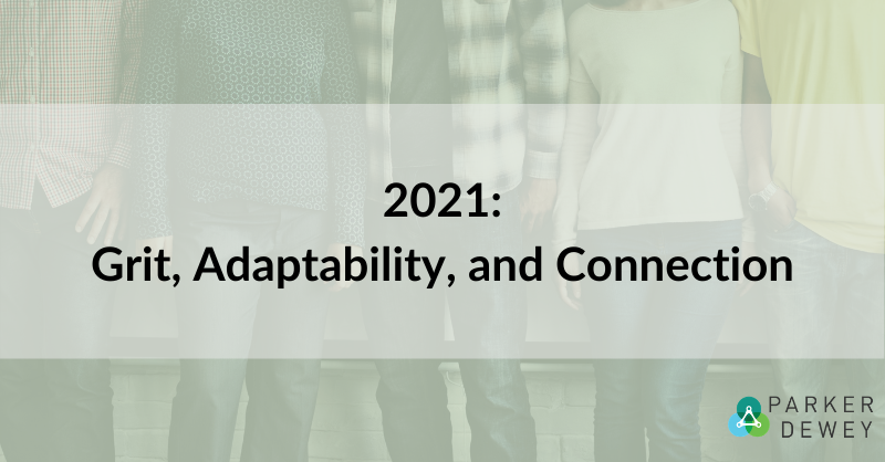2021-Grit-Adaptability-Connection
