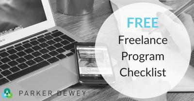 Free-Checklist