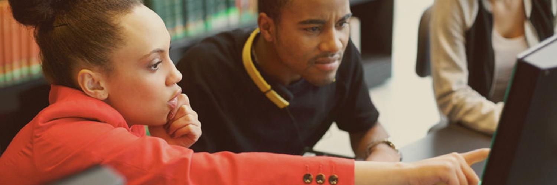 Micro-Internships Drive Social Impact Initiatives
