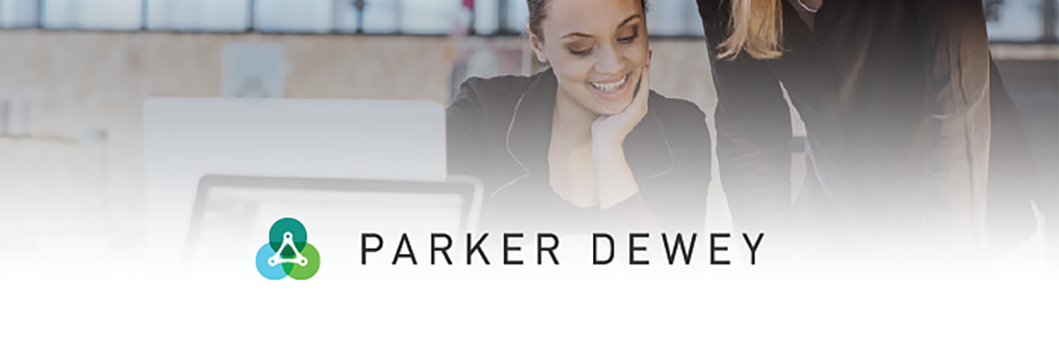 Parker-Dewey-Micro-Intern-Career-Launcher