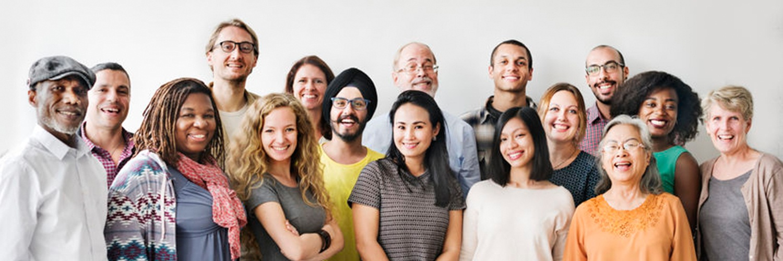 McGraw Hill Survey on Workforce Readiness