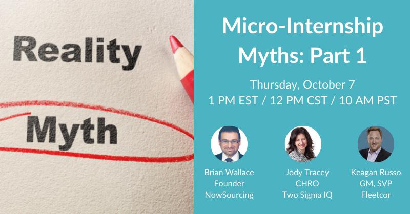 Micro-Internship-Myths-Webinar
