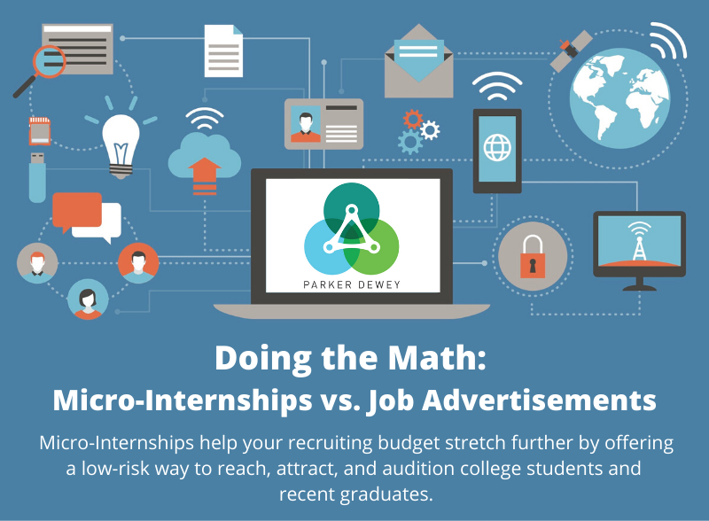 Micro-Internships-vs-Job-Ads