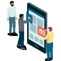 Micro-Internships for Marketing
