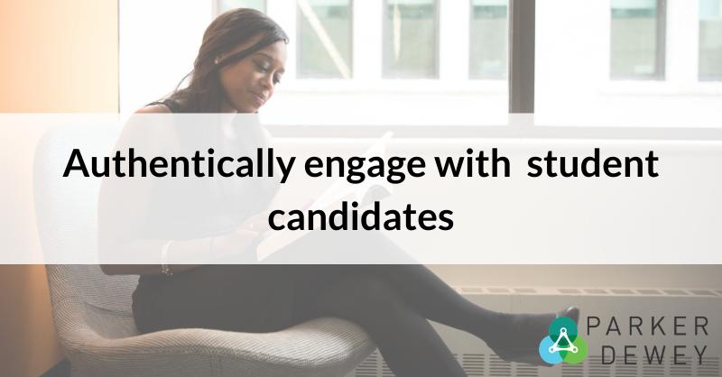 engage-student-candidates
