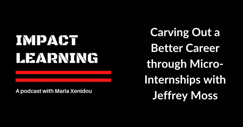 impact-learning-podcast