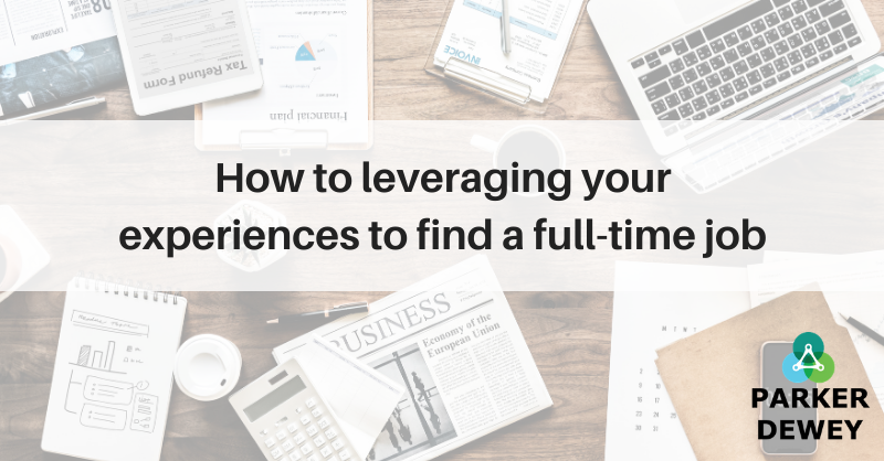 leveraging-experience