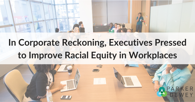 racial-equity-in-the-workplace