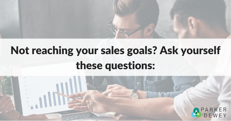 sales-goals-productivity
