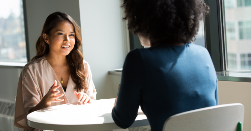 Students and recent graduates can get professional experience by completing Micro-Internships.