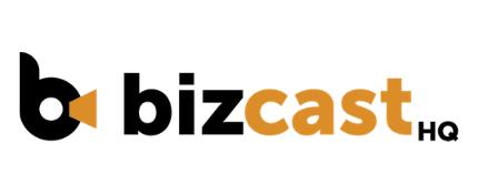 BizCastHQ