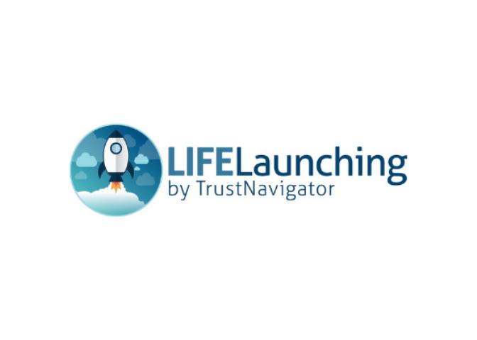 life-launching-logo