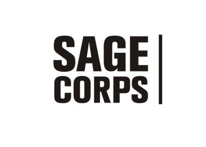 sage-corps