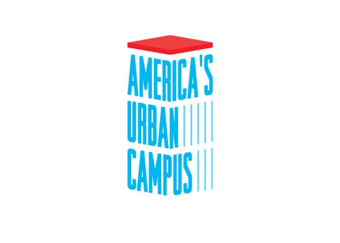 Americas-urban-campus-logo