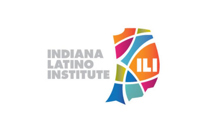 ILI-logo
