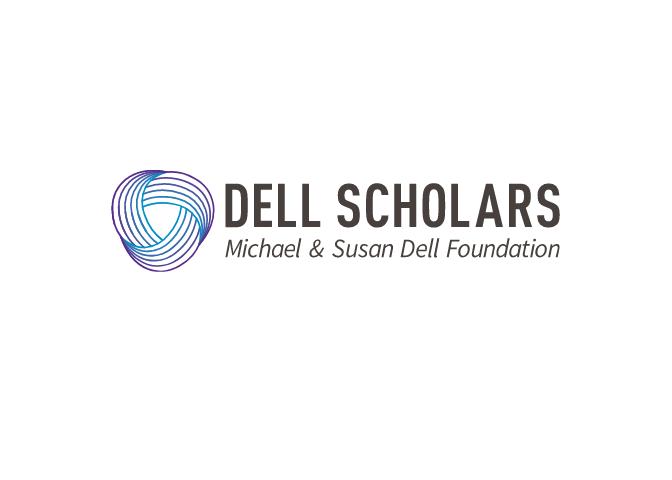 Dell-scholars-logo