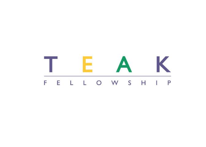 TEAK-logo