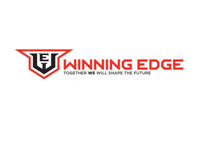 Winning Edge