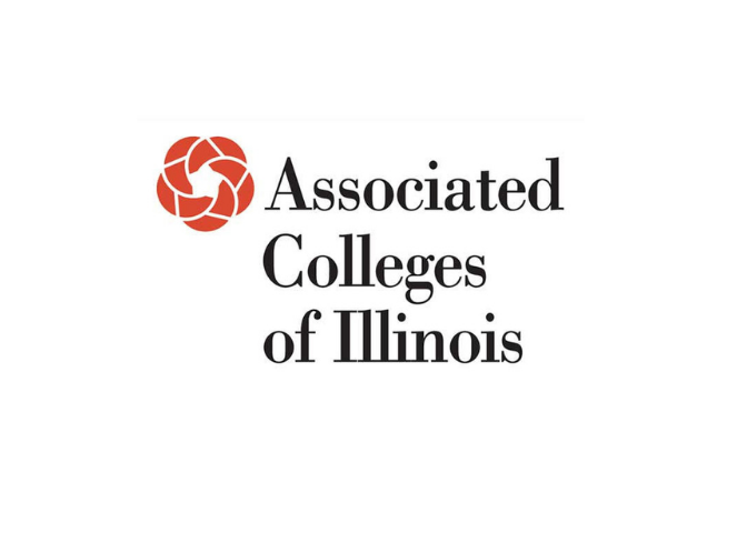 Associated-colleges-of-illinois-logo