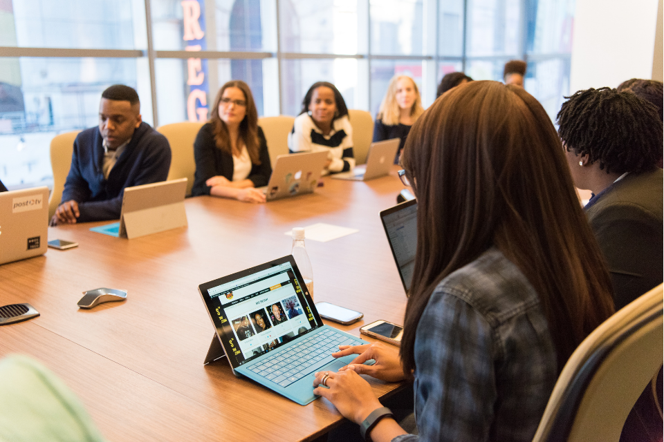 Companies leverage support from college students on-demand to improve hiring outcomes.