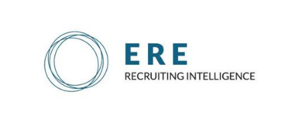 ERE Recruiting Intelligence