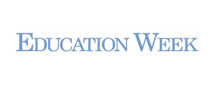 Education Week