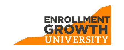 EnrollmentGrowth