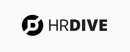 HR DIVE