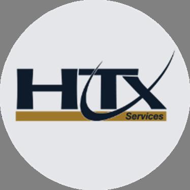 HTX Services