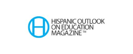 Hispanic Outlook