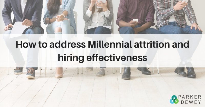 How-to-address-Millennial-attrition-and-hiring-effectiveness
