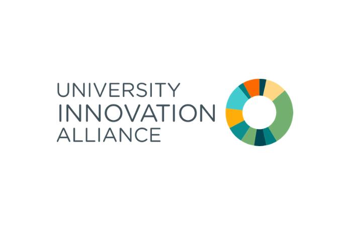 University-innovation-alliance-logo