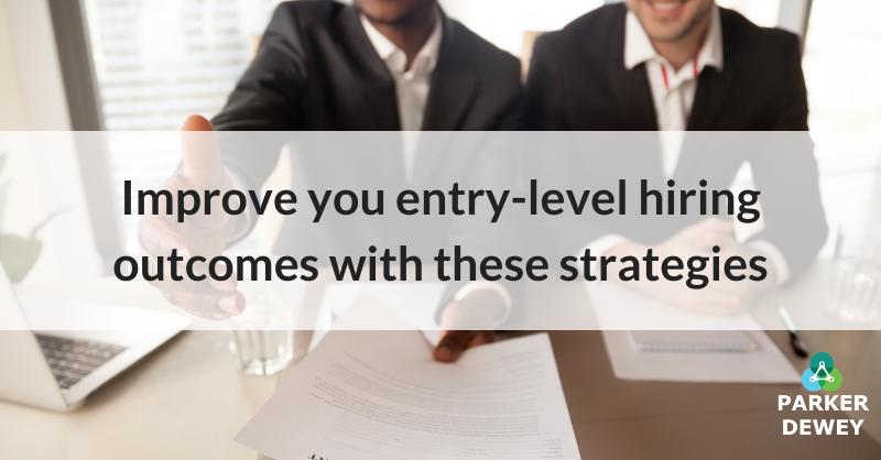 improve-hiring-outcomes
