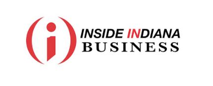 Inside Indiana