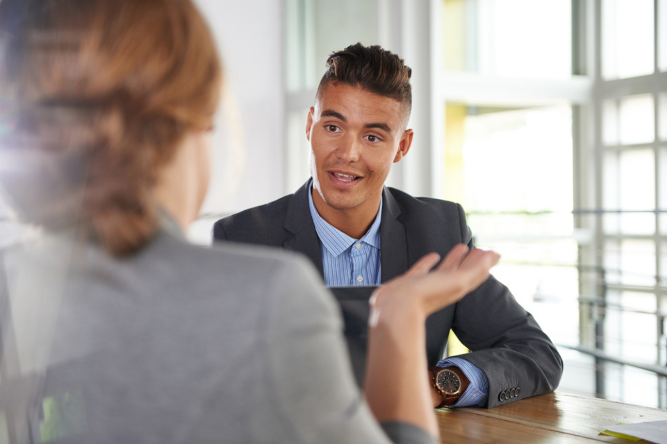 Micro-Internships provide a way for employers to connect with students year-round.