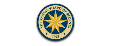 The Kansas Board Regents