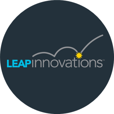 LeapInnovtions