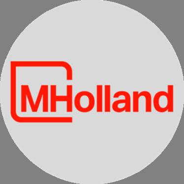 MHolland