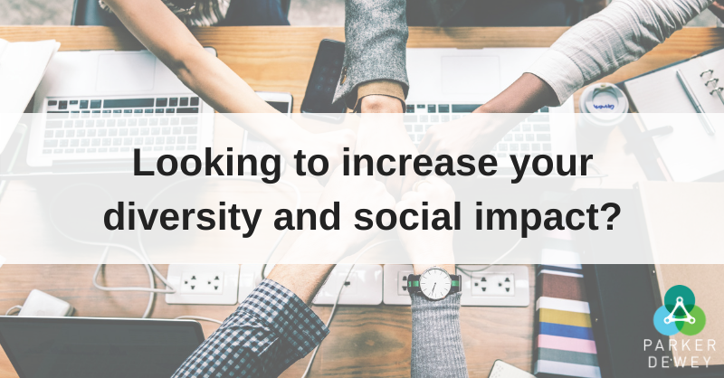 Micro-Internships-Social-Impact-Initatives