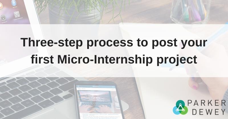 Mirco-Internship-project-steps
