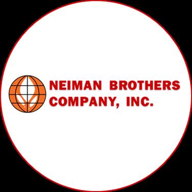Neiman Brothers Company