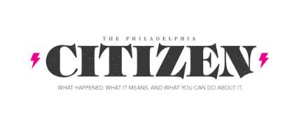 The Philadelphia Citizen