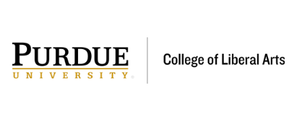 Purdue University College of Liberal Arts