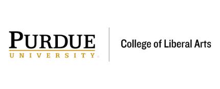 Purdue University College of Liberal Arts