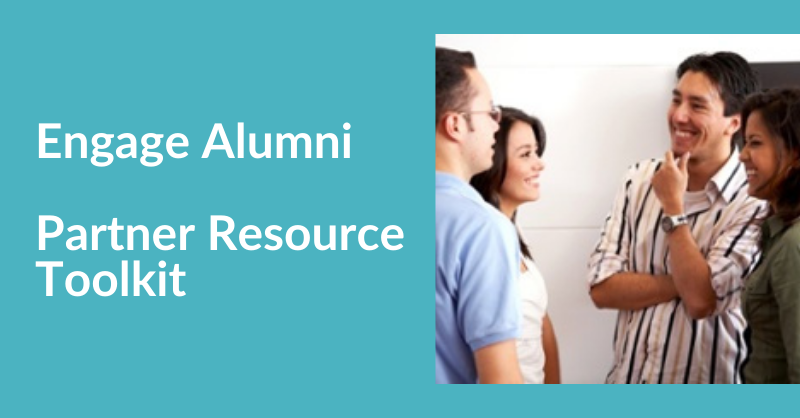 Engage alumni with Micro-Internships