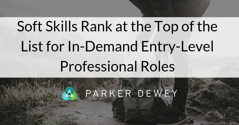 Soft Skills Rank Top2