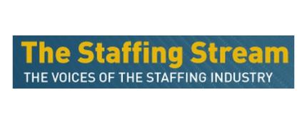 Staffing-Stream-card