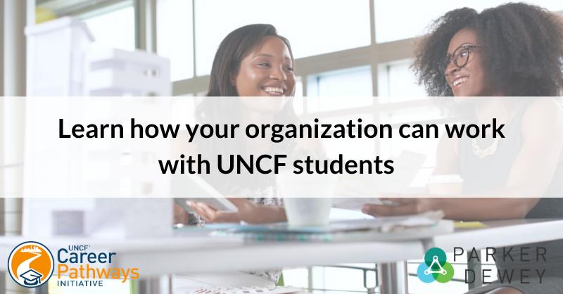 United-Negro-College-Fund-career-pathways